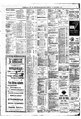 The New Orleans Bee 1906 January 0087.pdf