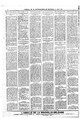 The New Orleans Bee 1911 June 0098.pdf