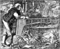 The Old Chartist (b-w).png