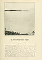 The Photographic History of The Civil War Volume 06 Page 117.jpg