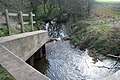 The Polser Brook - geograph.org.uk - 748469.jpg