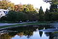 The Ponds, Homeland, Baltimore (2007).jpg