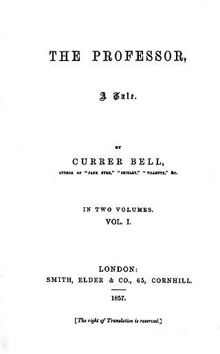 The Professor 1857.jpg