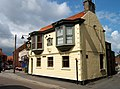 The Red Lion Hotel - geograph.org.uk - 222484.jpg