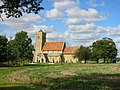 The Redundant Church - geograph.org.uk - 344101.jpg