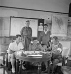 The Royal Air Force in the Far East, 1945-1946 CF727.jpg