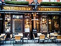 The Salisbury, St Martin's Lane, London-24228123510.jpg