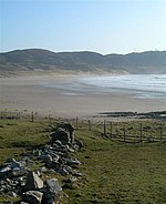 File:The Sands At Machir Bay - geograph.org.uk - 700236.jpg