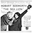 The Sea Lion (1921) - 2.jpg
