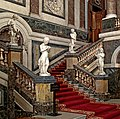 The Seasons, Goldsmiths Hall, London by Samuel Nixon.jpg