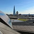 The Shard from One New Change 02.jpg