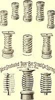 The Street railway journal (1886) (14758663481).jpg