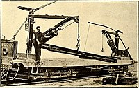The Street railway journal (1906) (14574655508).jpg