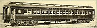 The Street railway journal (1906) (14760897132).jpg