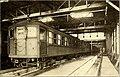 The Street railway journal (1908) (14757102721).jpg
