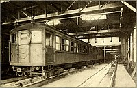 The Street railway journal (1908) (14757102721).jpg