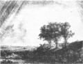 The Three Trees - Etching - 600dpi.png