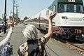 The Train! The Train! (9403404722).jpg