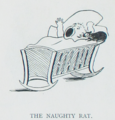 The Tribune Primer - The Naughty Rat.png