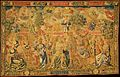 The Twelve Ages of Man- The Third Three Ages of Man (36-54), or Autumn MET DT4749.jpg