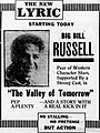 The Valley of Tomorrow (1920) - 2.jpg