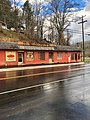 The Village Store, Cullowhee, NC (39675433673).jpg