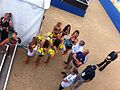 The Visa Girls with Steve Redgrave.jpg