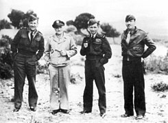 The WW2 Allied Air Commanders in the Mediterranean theatre.jpg