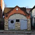 The Watch House, Ewell.jpg