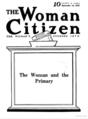 The Woman Citizen 1918 September 14.png