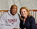 The World Affairs Council and Girard College present Bill Cosby (6343663561).jpg