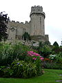 The castle from the Mill Garden.jpg