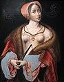 The death of Lucretia.jpg