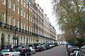 The east side of Bryanston Square, London W1 - geograph.org.uk - 1608900.jpg