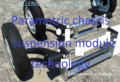 The first suspension modules by Dimitrios Hatzikakidis. pic.3.png