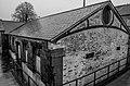 The old Cattle market, Newport.jpg