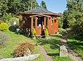 The original barrel house, Findhorn Foundation (geograph 3645208).jpg