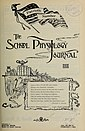 The school physiology journal (1902) (14770879802).jpg