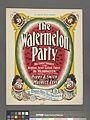 The watermelon party (NYPL Hades-1935901-1999332).jpg