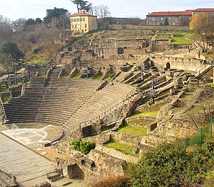 Theatre antique Fourviere.jpg