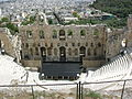 Theatre of Herodes Atticus 03.JPG