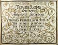 Thesaurus Palatinus Titelblatt.jpg