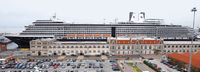 200px Thessaloniki Westerdam Holland America Line Wikipedia hotels room rent