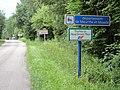 Thiaville-sur-Meurthe (M-et-M) limite département de Meurthe-et-Moselle.jpg
