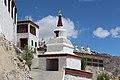 Thiksey Monastery, Ladakh 07.jpg