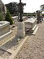Thiouville (Seine-Mar.) tombes de soldats.jpg