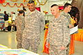 Third Army Thanksgiving 121122-A-MH600-606.jpg