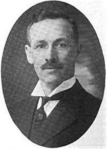 Thomas E. McKay.jpg