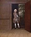 Thomas Penn by Arthur Devis (1712-1787).jpg
