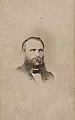 Thomas Rice, Surgeon, U.S.S. Essex.jpg